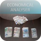 Economical Analyzer