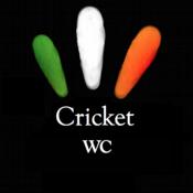 CricketWCHistory
