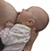 Learning to Breastfeed your Baby