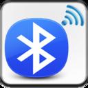 Bluetooth Share HD