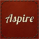 Aspire: Daily Business Quotes and Insights