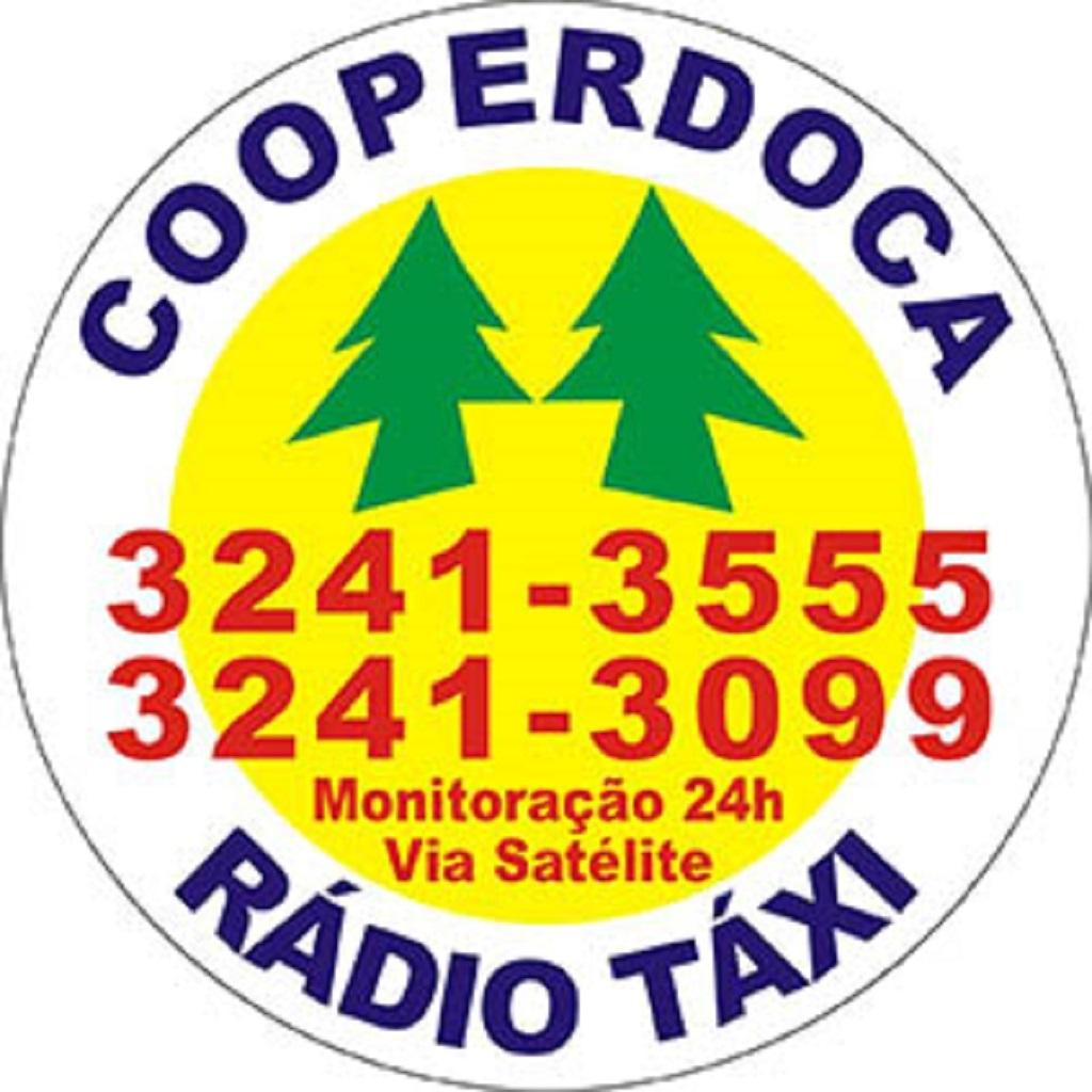 COOPERDOCA PA
