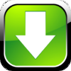 Downloads — Downloader & Download Manager - Hian Zin Jong