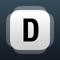 Daedalus Touch ?iCloudのためのテキストエディタ