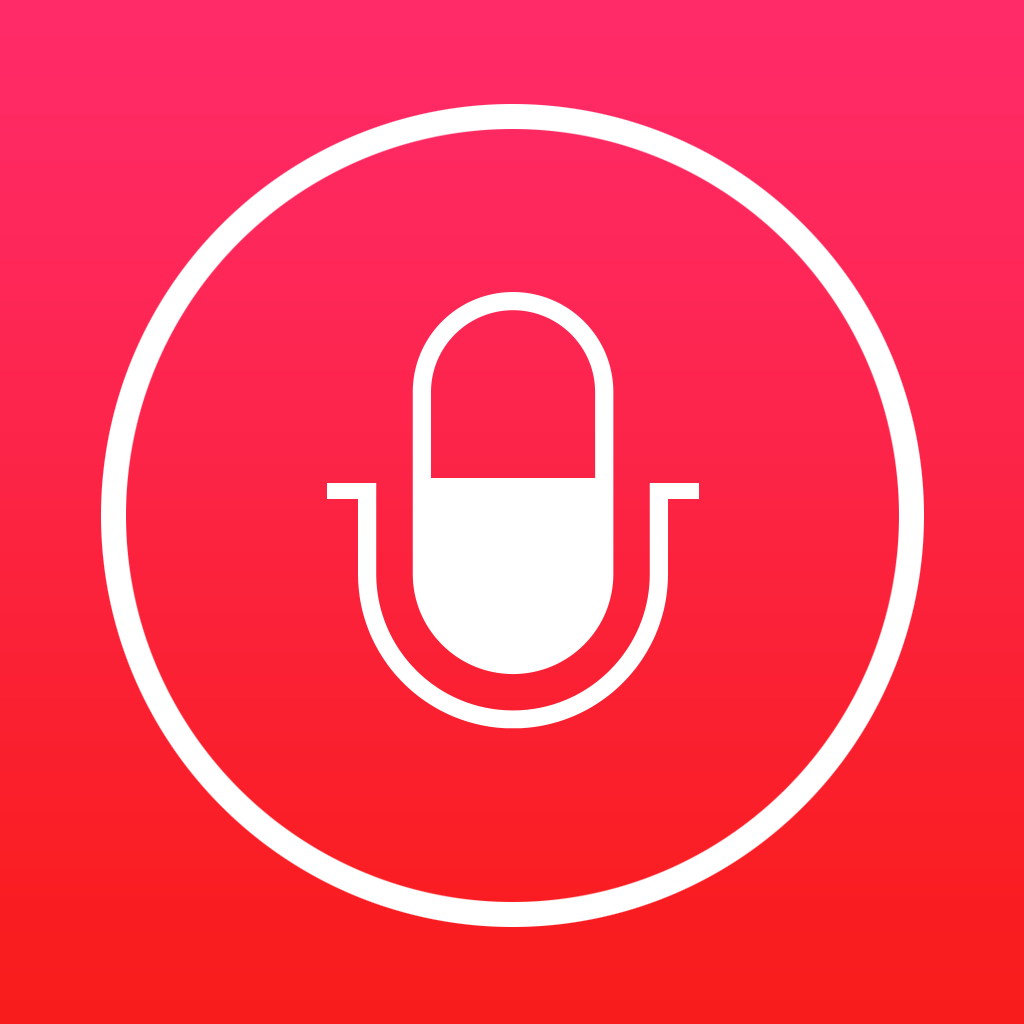 Voice Recorder PRО - Smart Utility and text converter for in...